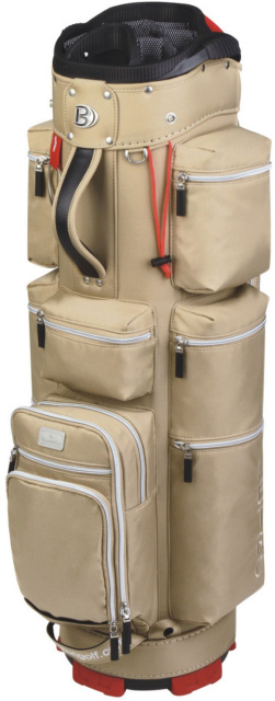 Bennington-FO-15 Way Dividers Trolley-Beige