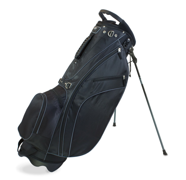 datrek carry lite black charcoal