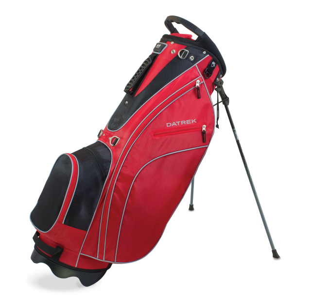 Datrek Carry Lite Stand Bag