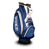 Duke Blue Devils Victory Cart Bag