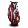 Indiana Hoosiers Victory Cart Bag