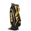 Iowa Hawkeyes Victory Cart Bag