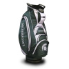 Michigan State Spartans Victory Cart Bag