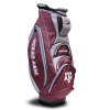 Texas A&M AggiesVictory Cart Bag