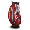 Wisconsin Badgers Victory Cart Bag