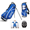 Duke Blue Devils Fairway Stand Bag