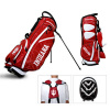 Indiana Hoosiers Fairway Stand Bag