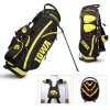 Iowa Hawkeyes Fairway Stand Bag