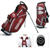 Texas A&M Aggies Fairway Stand Bag