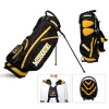 Missouri Tigers Fairway Stand Bag