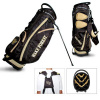 Wake Forest Demon Deacons Fairway Stand Bag