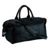 Royce Euro Traveler Petite Leather Luggage