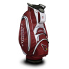 Arizona Cardinals-Victory Cart Bag