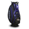 Baltimore Ravens-Victory Cart Bag