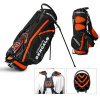 Cincinnati Bengals- Fairway Stand Bag