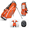 Cleveland Browns- Fairway Stand Bag