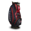 Houston Texans-Victory Cart Bag