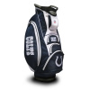 Indianapolis Colts-Victory Cart Bag