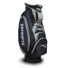 New England Patriots-Victory Cart Bag