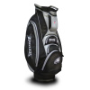Philadelphia Eagles-Victory Cart Bag