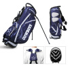 Dallas Cowboys- Fairway Stand Bag