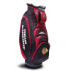 Chicago Blackhawks-Victory Cart Bag