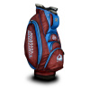 Colorado Avalanche-Victory Cart Bag