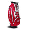Detroit Red Wings-Victory Cart Bag
