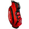 New Jersey Devils-Victory Cart Bag