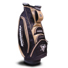 Pittsburgh Penguins-Victory Cart Bag