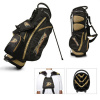 Anaheim Ducks-Fairway Stand Bag