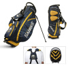 Buffalo Sabres-Fairway Stand Bag