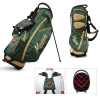 Minnesota Wild-Fairway Stand Bag
