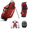 Montreal Canadiens-Fairway Stand Bag