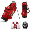 Ottawa Senators-Fairway Stand Bag